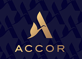 logo group accord