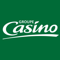 logo group casino