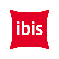 logo hôtels ibis