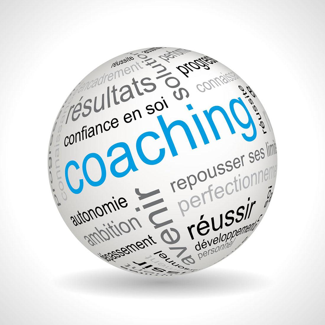 MGG Coaching, coaching en management du changement